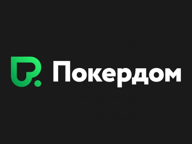 pd-logo.png