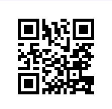 872156_f43d38c167.jpg