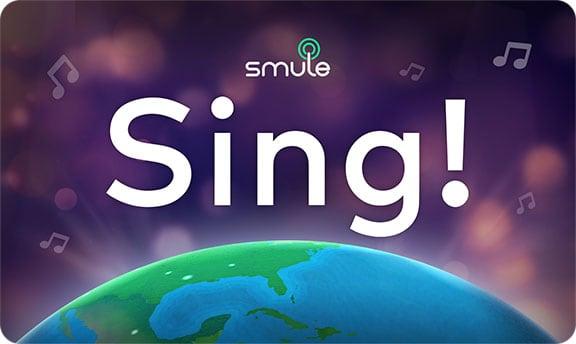 Smule-Sing-karaoke.jpg