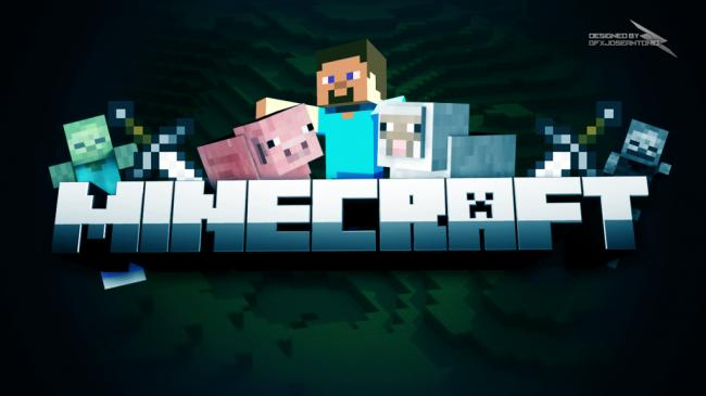 minecraft_igry-1024x576.png
