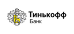 1546630424_tinkoff-bank.png