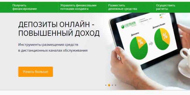 6-sberbank-biznes-onlayn-vhod-v-sistemu.png
