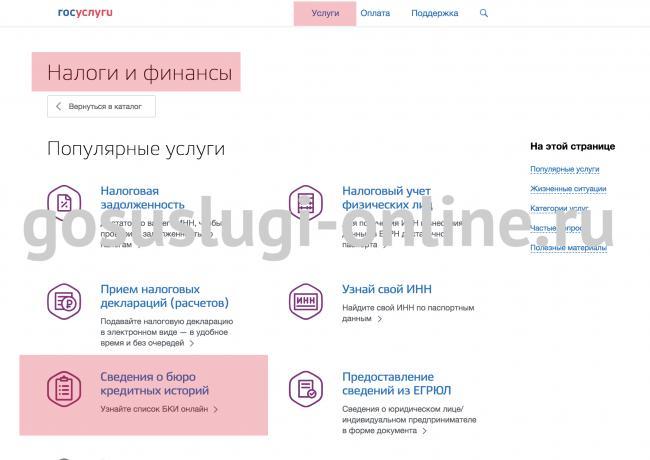 uznat-kreditnuyu-istoriyu-besplatno-cherez-gosuslugi-3.png