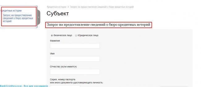 zapros-v-tskki-na-spisok-bki.png