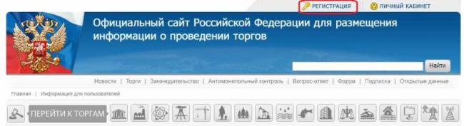 main-torgi-gov-ru-2-e1532000044681.jpg