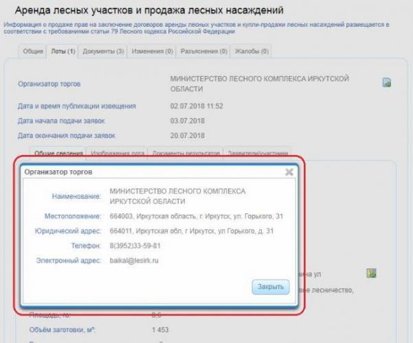 main-torgi-gov-ru-3.jpg
