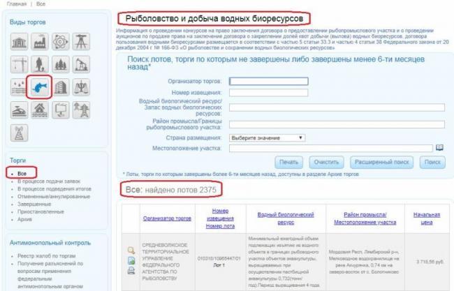 main-torgi-gov-ru-4-e1532000385969.jpg