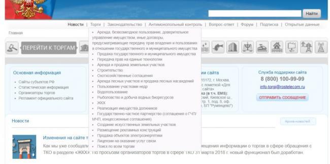 ofitsialnyj-sajt-torgi-gov-ru-torgigov-1-1024x509.jpg