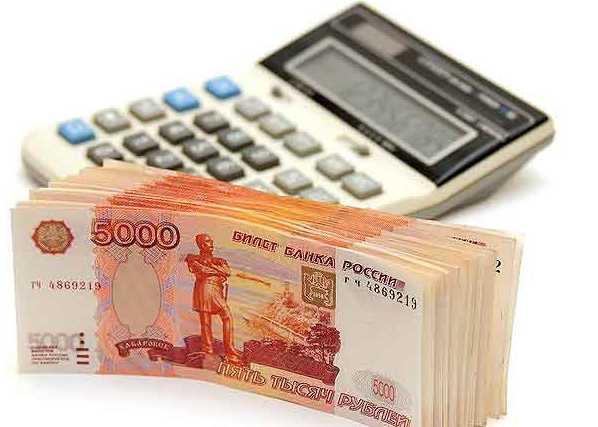 popolnenie-budjeta-peterburga-migrantami.jpg