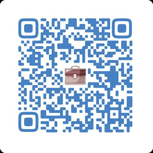 qr72932400.png