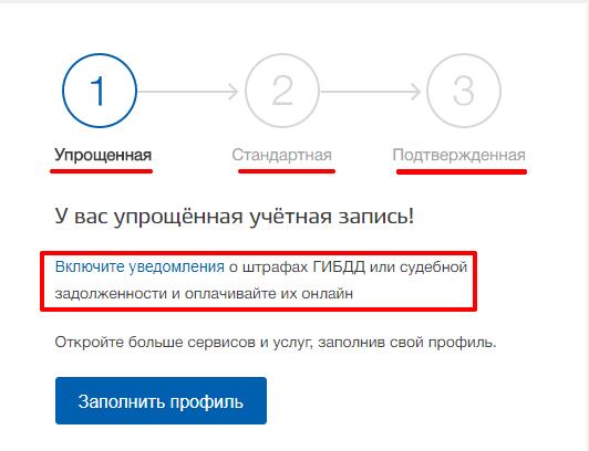 4-gosuslugi-lichnyy-kabinet.png