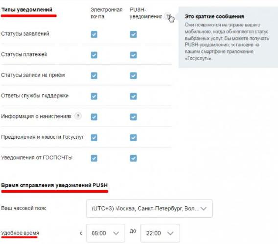 10-gosuslugi-lichnyy-kabinet.png