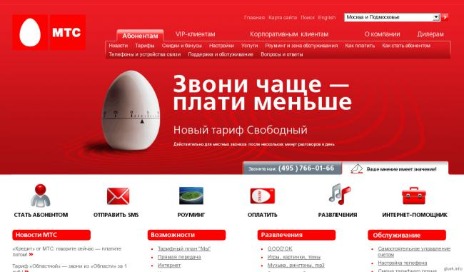 struktura-sajta.png