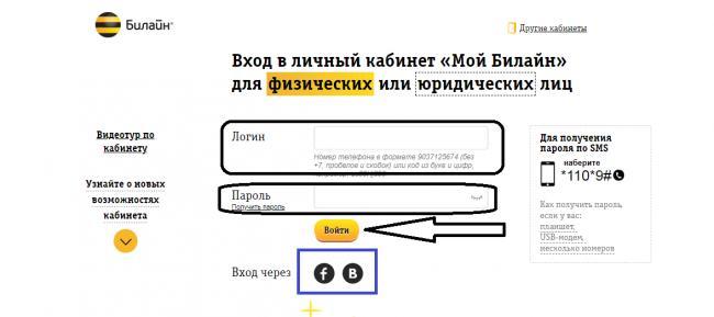6-beeline-lichnyy-kabinet.png