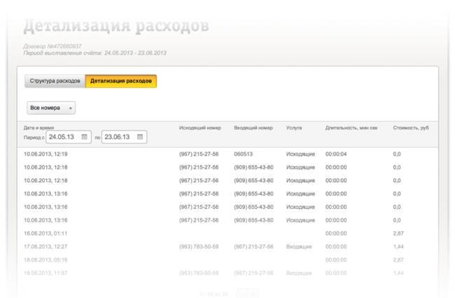 8-beeline-lichnyy-kabinet.png