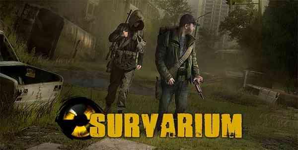 Survarium.jpg