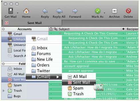 How-to-Migrate-Email-from-One-Gmail-Account-to-Another-3.jpg
