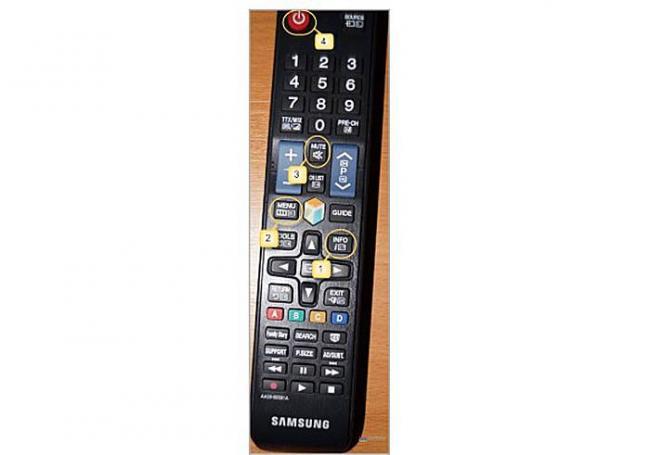Ne-vkljuchaya-televizor-poocheredno-nazhimaem-knopki-s-funkciyami-Info-Menu-Mute-Power-.jpg