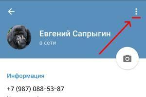 Vyity_is_akkaunta_android_2-300x200.jpg
