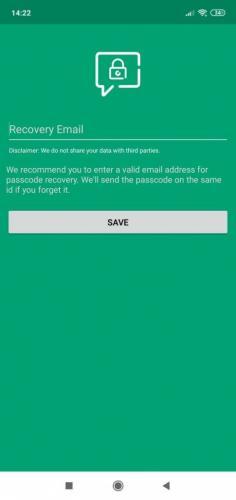 Locker-for-Whats-Chat-App-почта-для-восстановления-485x1024.jpg