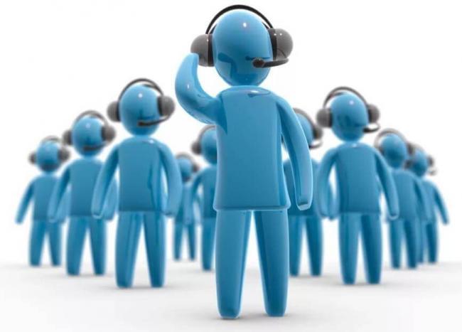 booking-telefon-podderzhki.jpg
