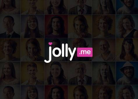 jolly.me-как-удалить-анкету.jpg