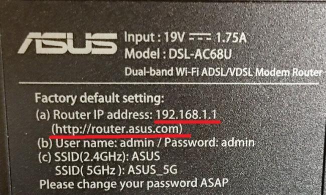 router-asus-sticker.jpg